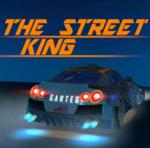 赛车王国街头争霸破解版