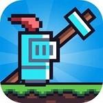 玩个锤子游戏免费版