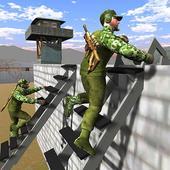 边境陆军训练队手机版