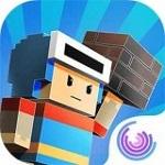 砖块迷宫建造者手机版