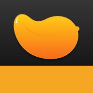芒果视频app无限次