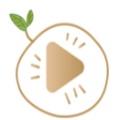 奶茶视频app免费无限制观看破解版
