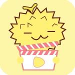无限观看榴莲视频app