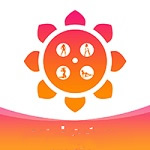 向日葵app汅api免费丝瓜安卓版