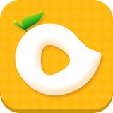 芒果视频app汅api免费绿巨人