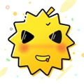 旧版榴莲视频app