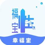 旧版幸福宝丝瓜app
