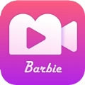芭比视频app汅api免费