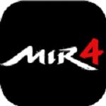 mir4手游苹果版