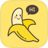 丝瓜香蕉向日葵枝草莓秋葵视频