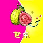 丝瓜向日葵芭乐草莓小猪app污