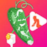 丝瓜向日葵黄瓜草莓小猪app