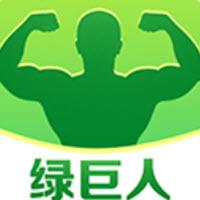 丝瓜香蕉草莓向日葵绿巨人app