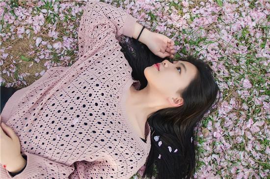 黄瓜视频草莓视频秋葵ios