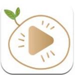 奶茶视频app有容乃大海纳百川