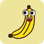 香蕉丝瓜草莓秋葵小猪芭乐茄子破解版