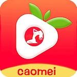 旧草莓视频app污版ios