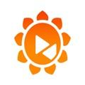 向日葵视频app无限次数版