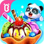宝宝巴士世界游戏免费版