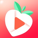 草莓视频秋葵视频小猪视频破解版