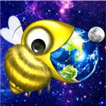 美味星球2贪吃蜜蜂