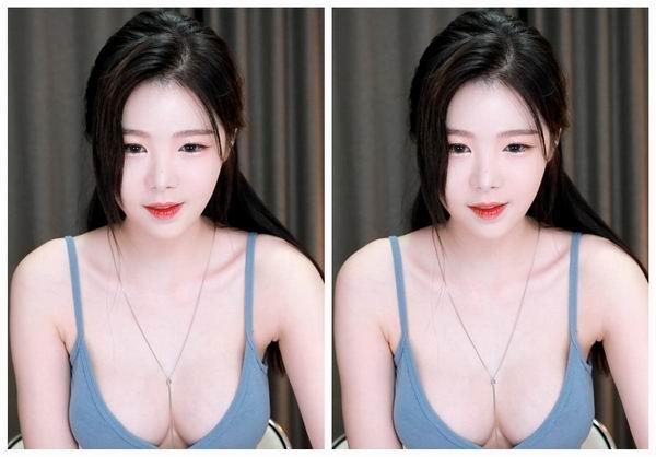 乐C视频下载污直播:免费看韩国女主播deer98的热舞视频app
