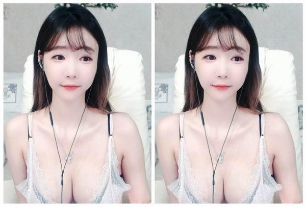 樱桃视频污app官网