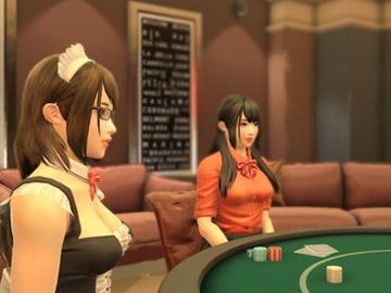 �ij�����ҹ��Romance Casino��